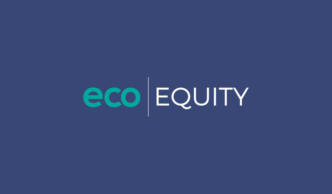 Medicinal Cannabis Company Eco Equity Undertakes Second Round Of Funding Raise with £10.2m Convertible Loan Notes Offer