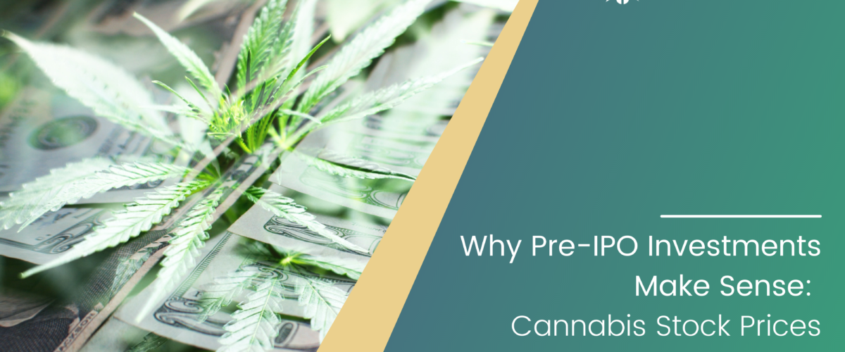 Research and development cannabis